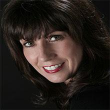 Alicia Bausley Testimonial