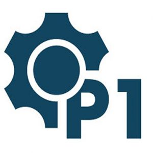 Site icon for P1 Digital Marketing | Knoxville, TN