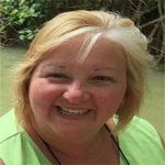 Maxine's Testimonal Photo